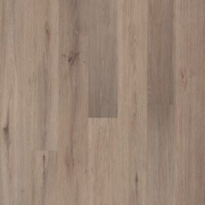 waterproof flooring spc03