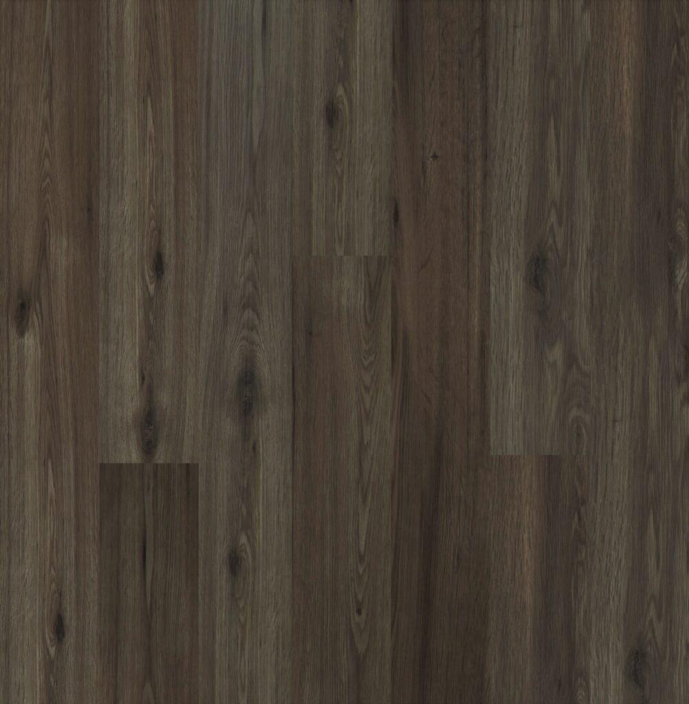 Looking SPC flooring in NZ, 100% waterproof products. Stone Polymer Composite
