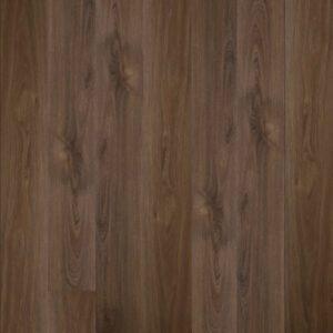 dark grey plastic composite spc flooring