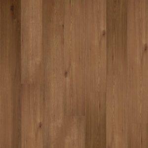 SPC flooring Dunedin
