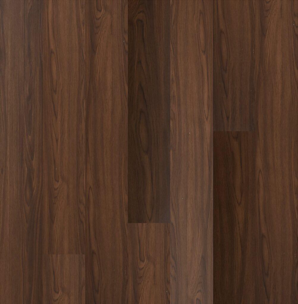 SPC flooring South island