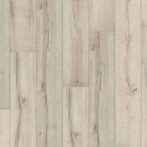Wineo European laminate flooring