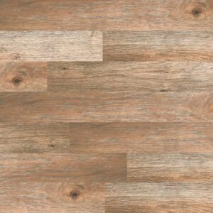 Laminate floors manufacturer planks