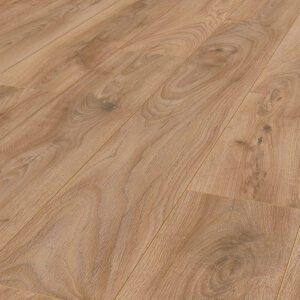 Krono 10mm laminate floorboard,Krono original nz