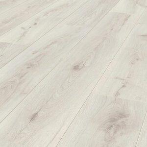 Vintage Krono laminate prime flooring