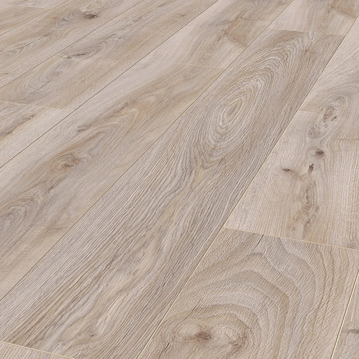 Commercial grade Krono laminate flooring Auckland
