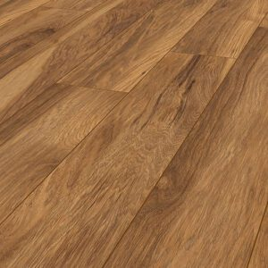 Krono original nz Vintage Classic laminate flooring supplier.