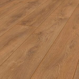 New Zealand Krono original distributors, European laminate flooring supplier