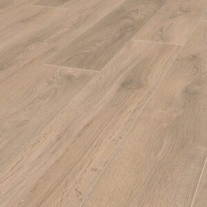 buy Krono Original nz ,high ac ranting laminate flooring.