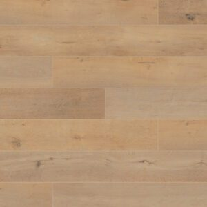 krono laminate flooring