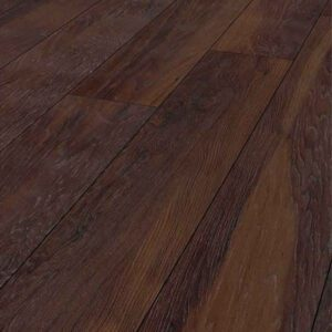 Krono original Hickory laminate flooring New Zealand