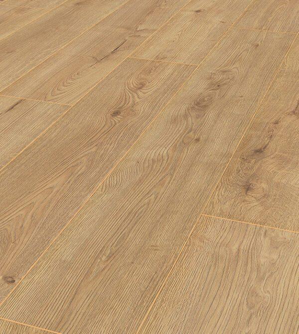 Krono Sundance Oak flooring