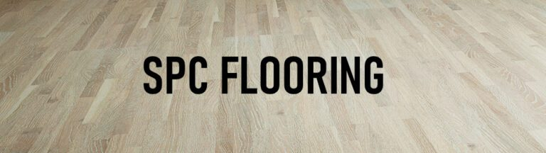 spc flooring nz