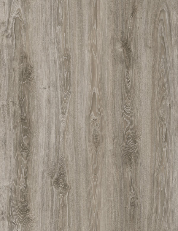 Fast Spc floors Dark prime waterproof products . Stone plastic composite vinyl plank.