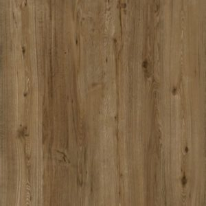 SPC flooring Dunedin oak , 100% waterproof products.vinyl plank
