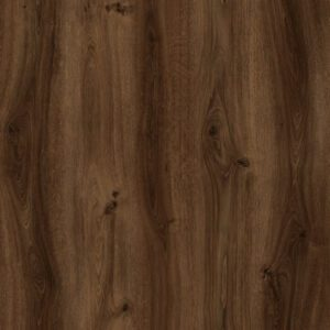 SPC flooring Christchurch oak , 100% waterproof products.Buy eco floorboard.stone plastic composite flooring