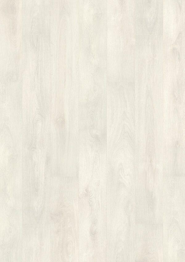 Svalbard Oak Binyl pro eco laminate flooring