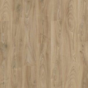 1519 heirloom oak laminate flooring