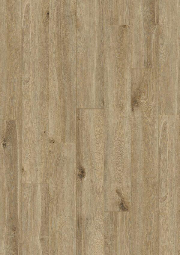 Waterproof ac5 Scratch resistant laminate flooring