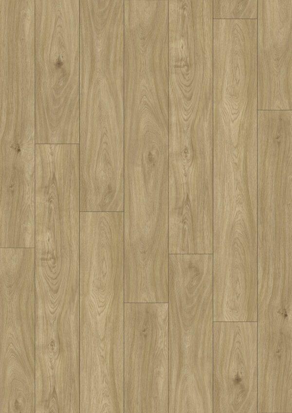 Dartagnan oak laminate flooring