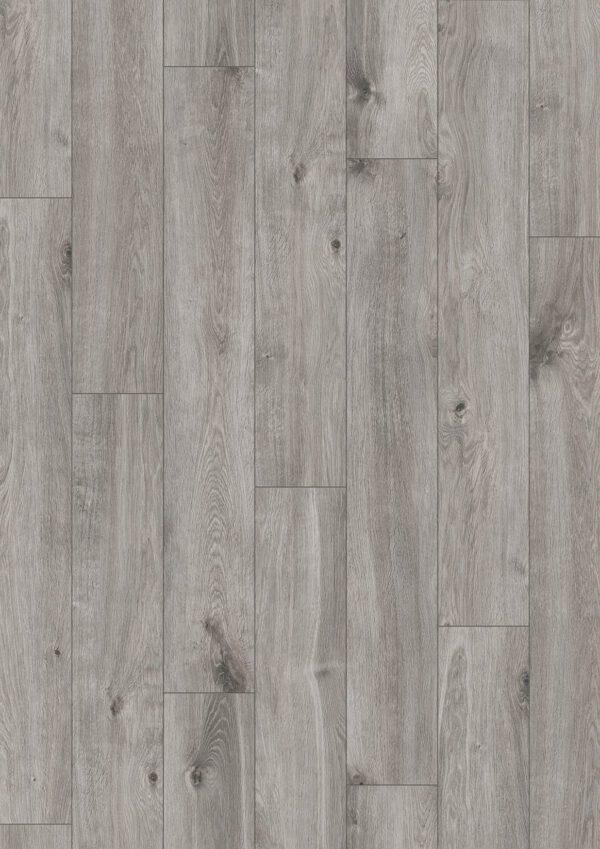 Aramis oak laminate flooring