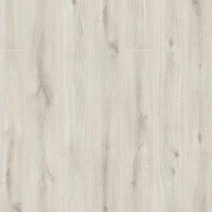 1532 Bolero oak laminate flooring