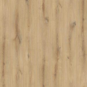 1533 Hamilton oak laminate flooring