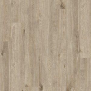 1536 stockholm oak laminate flooring