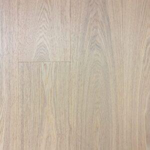 European White Ash Engineered timber flooring