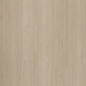 Atwood waterproof builder Spc flooring, Buy in Tauranga