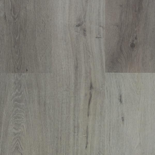 Atwood waterproofing suitable for Kitchen and bathroom Spc flooring buy in New Zealand.