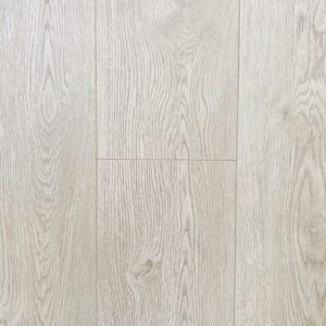 Buy Quality laminate floors stepcase Wanganui, fast install , Easy flooring.