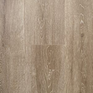 Buy Scratch resistant laminate floors stepcase WLG.