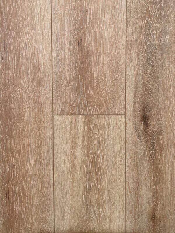 Buy luxury laminate floors stepcase Otago