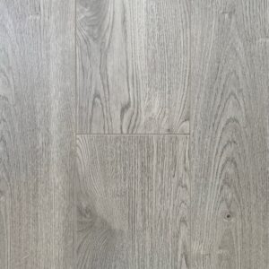 Buy Modern laminate floors stepcase Waikato