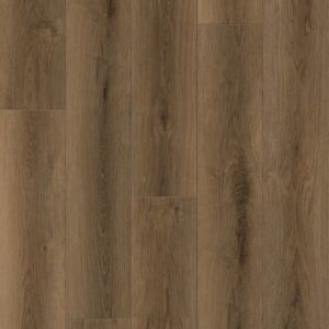 Luxury brown eco Spc floor Pro-05 largest wider nz