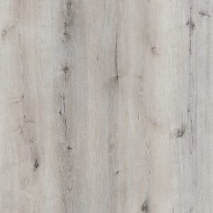 Modern Bright spc waterproof vinyl plank flooring