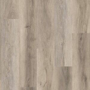 Waterpro Luxury extra wider ivory spc waterproof flooring board