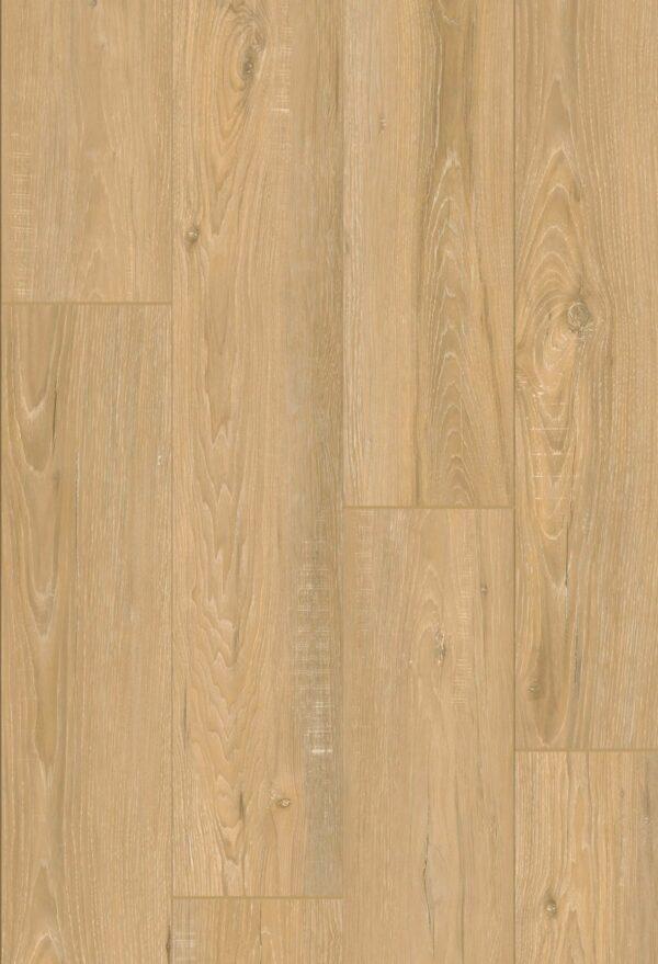 Luxuryextra wider spc waterproof flooring board