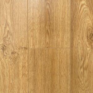 Stepcase Gisborne laminate flooring