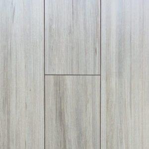 8mm laminate flooring light color