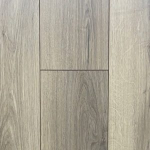 Cheapest 8mm laminate flooring