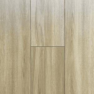 laminate flooring 8mm natural oak color