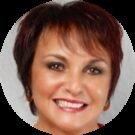 Denise G. Avatar