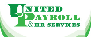 United Payroll & HR Services