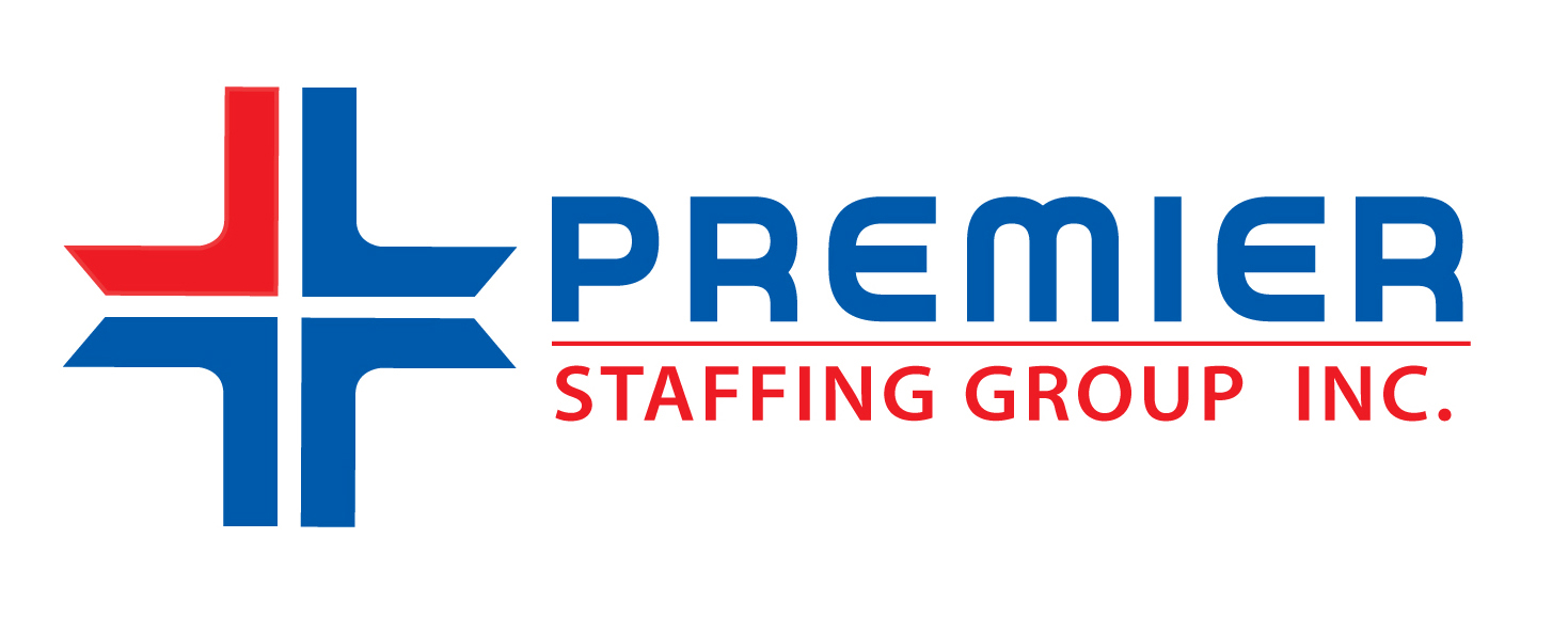 Premier Staffing Group, Inc.