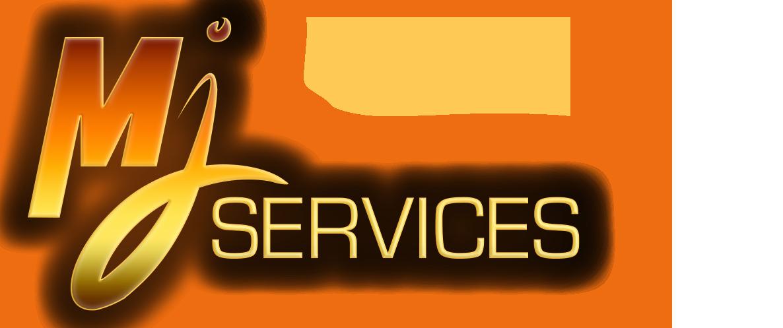 M.J. Services