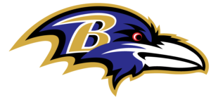 baltimore ravens offensive strategy 2019
