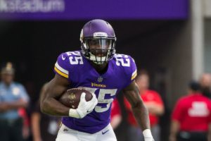 best value picks running back latavius murray fantasy football 2019