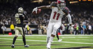 best wide receiver value picks 2019 desean jackson